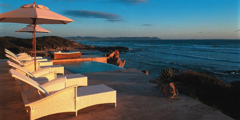 Birkenhead House Hermanus South Africa The Ultimate