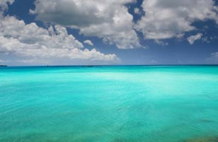 Anguilla holiday and itinerary details