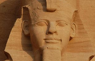 Ultimate Egypt holiday and itinerary details