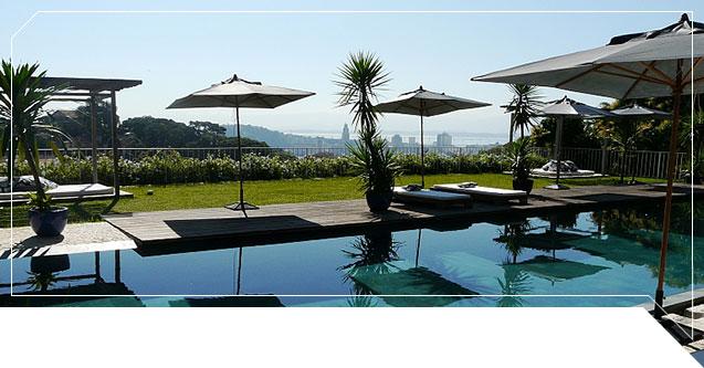 hotel santa teresa rio de janeiro brazil the ultimate travel company. Black Bedroom Furniture Sets. Home Design Ideas