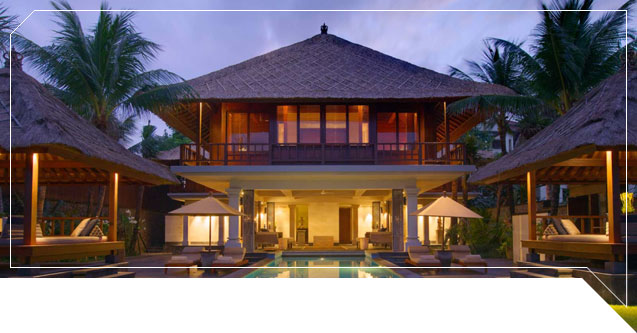Bali Beach House Plans Http://www.theultimatetravelcompany.co.uk