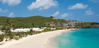 Stay 7 nights, pay for 6: Spice Island Beach Resort, Grenada