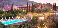 Save £232 per person - Kasbah Tamadot