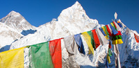 Everest: 60 Years On...