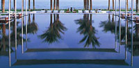 Save up to £882 per person at The Chedi, Muscat