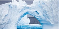 Luxury Holidays to Arctic & Antarctica - The Ultimate Travel Company