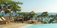Save £1,500 per person: Tanzania and Pemba Island