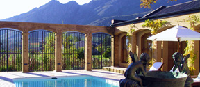 Ultimate Luxury South Africa