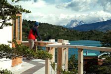 Patagonia Camp, Torres del Paine