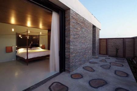 G-bedroom-Playa-Vik-1047