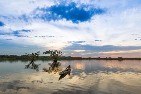 Amazon,-Ecuador---shutterstock_253920853