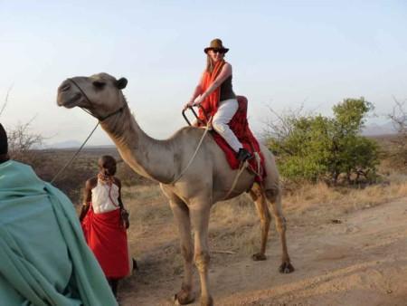 Kenya_2012_Tania_camel