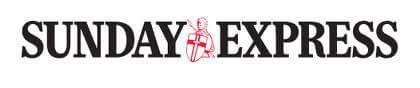 Sunday-Express-logo