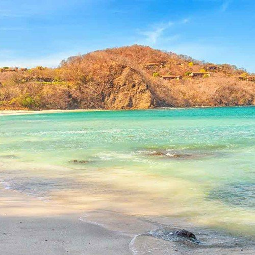 Andaz Peninsula Papagayo Resort, Guanacaste