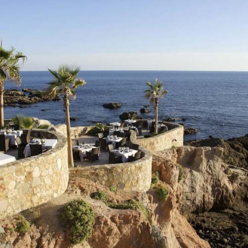 Esperanza, Cabo San Lucas