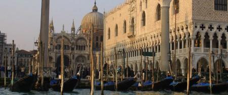 Doge's-Palace,-Venice---shutterstock_170802
