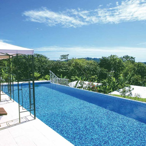 Bocas del Mar, Boca Chica