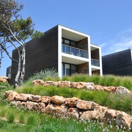Martinhal Beach Resort, Algarve