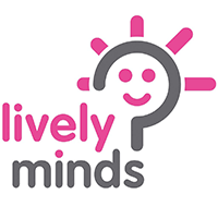 lively-minds