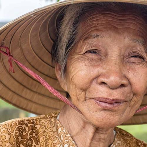 Vietnam and Cambodia Explorer