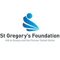 st-gregorys