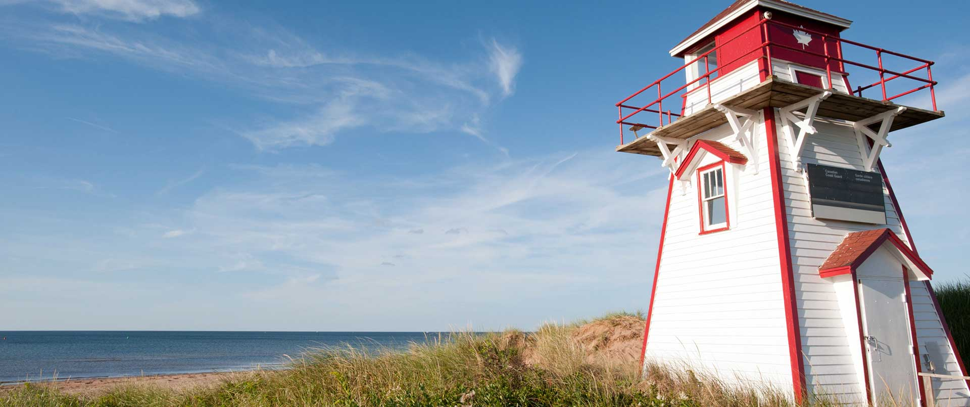 APT Canada Escorted Tour – Eastern Canada and New England