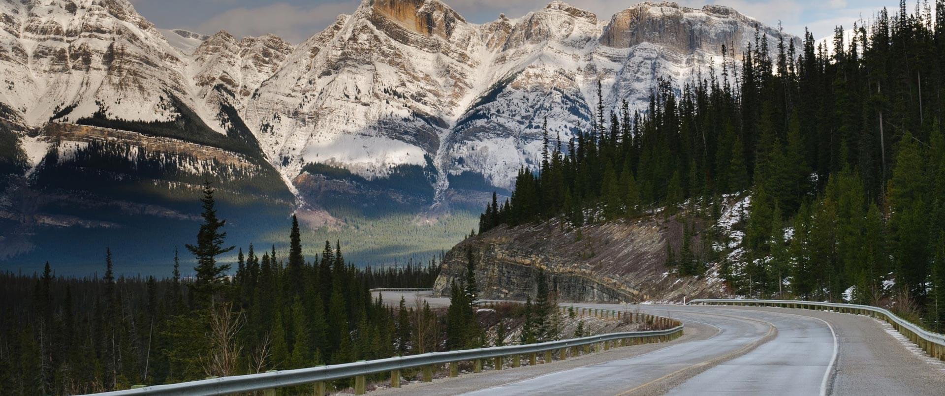 Charity: Canada Bike Open Challenge