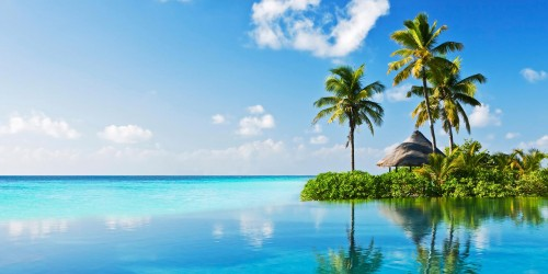 Maldives---Generic---iStock_000006187186Large