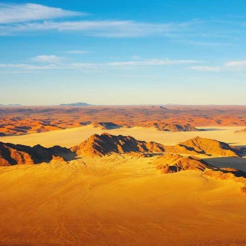 Self-Drive – Best of Namibia