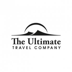 how do travel management companies make money
