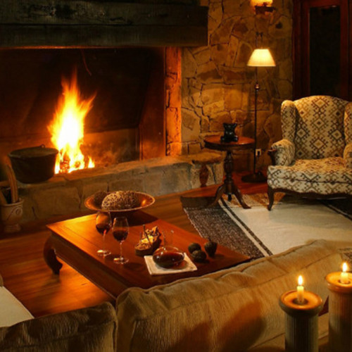 Aldebaran Hotel & Spa, Patagonia