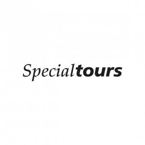 specialtours_logo_01