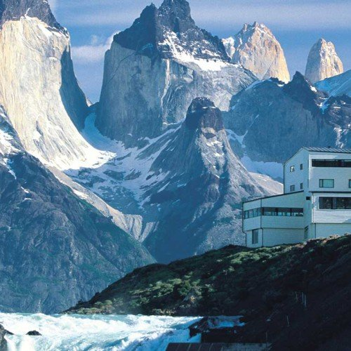 Save up to 25%: Explora Patagonia, Chile