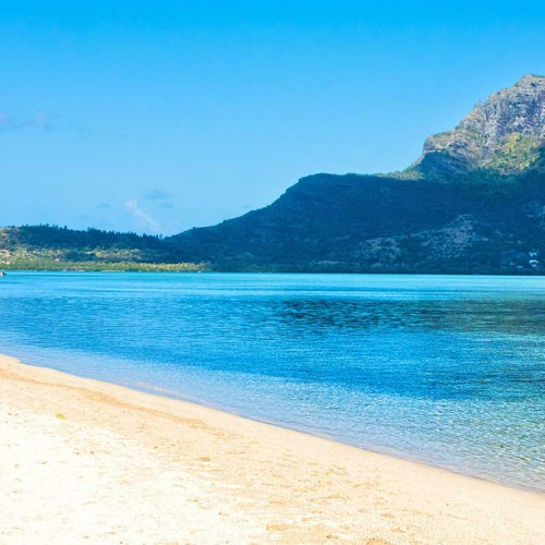 South Africa and Mauritius Honeymoon