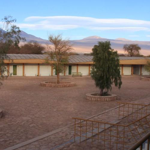 Save up to 25%: Explora Atacama