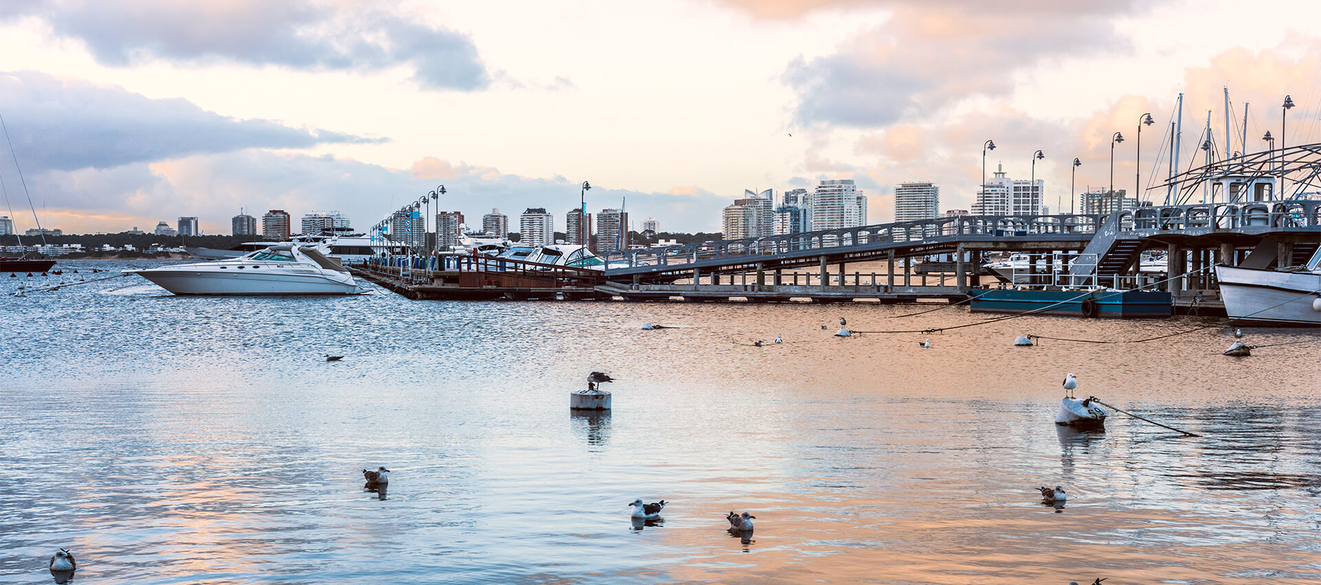Eastern Uruguay