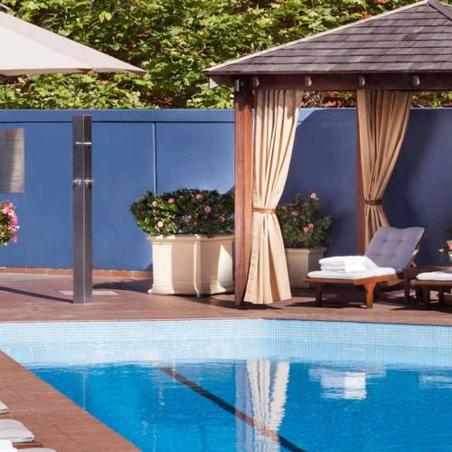 Four Seasons Sydney Hotel