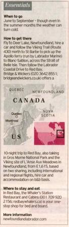 Canada-cut-out