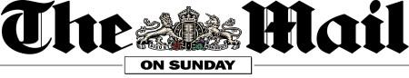 The_mail_on_sunday_logo