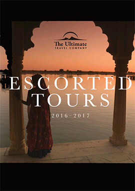 ESCORTED-TOURS
