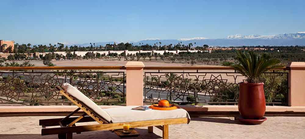 Es Saadi Gardens Amp Resort Marrakech Ultimate Travel Co