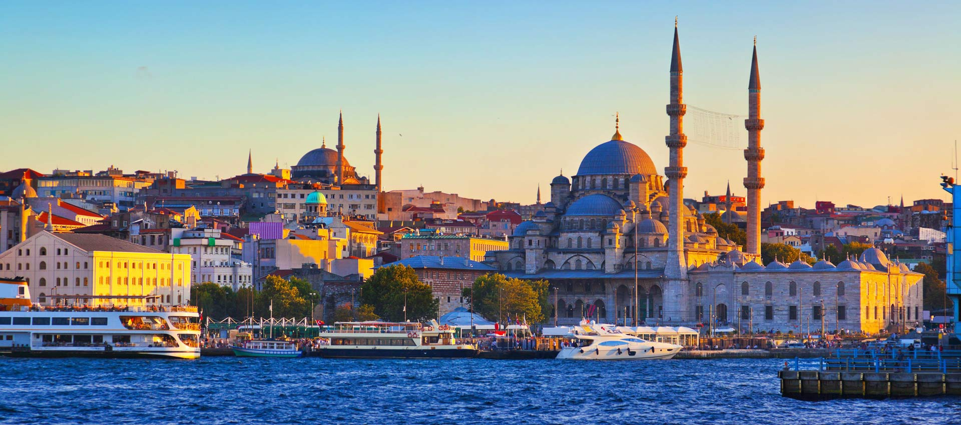 Hotel Sultanhan, Istanbul