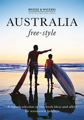 Australia_Freestyle