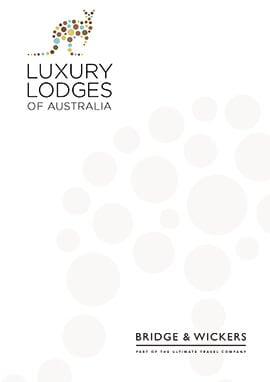 Luxury-Lodges-Australia-1