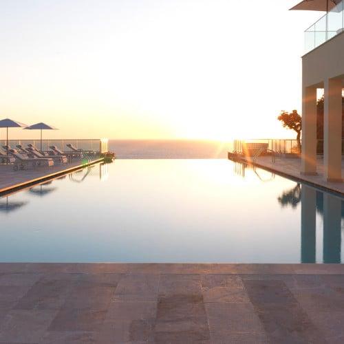 Jumeirah Port Soller Hotel, Port Soller, Mallorca