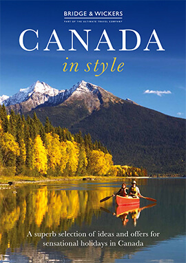 Canada_in-Style