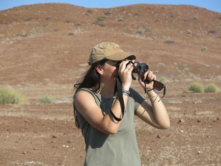Lydia-Namibia-FAM---Lydia