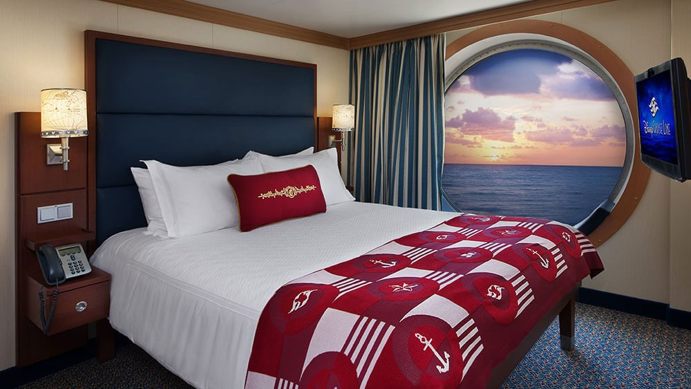 disney cruise  ultimate travel