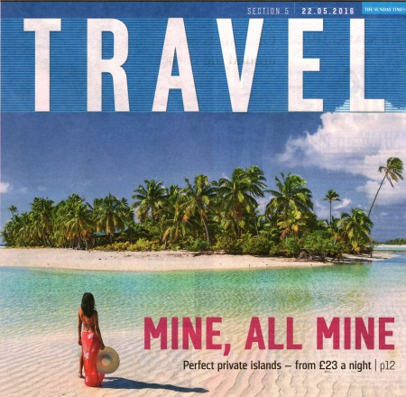 Mine-all-mine-front-cover