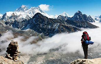 CHARITY-view-of-Everest-from-Gokyo-Ri-on-the-way-to-Everest-base-camp